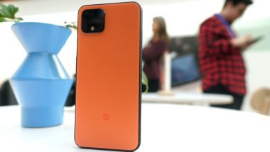 The Best Pixel 4 Rugged Cases to Buy in April 2021