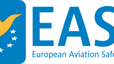 European drone regulation: expert perspectives