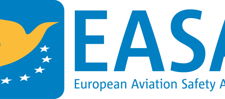 European drone regulation: expert perspectives
