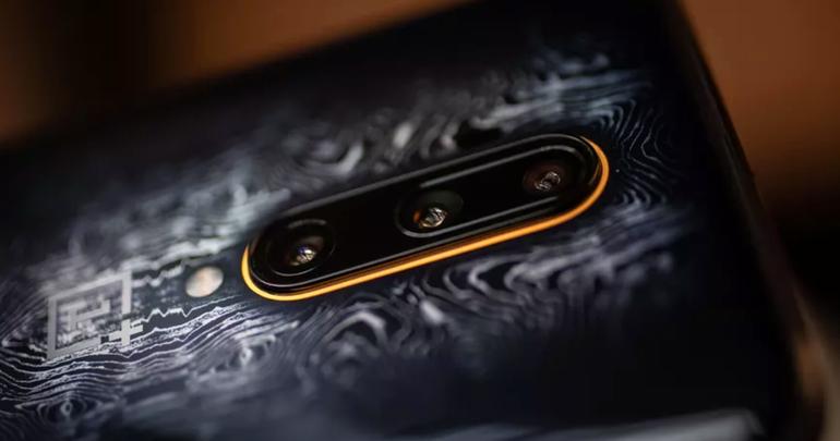 Bestes altes Telefon im Jahr 2021 zu kaufen