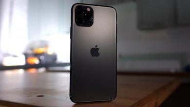 Huawei P40 Pro+ vs iPhone 11 Pro Max