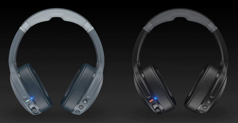 Skullcandy headphones, Logitech gaming peripherals, and more are available for sale today