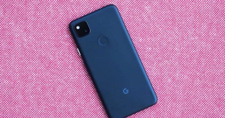 Best cheap phone in 2021