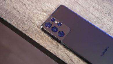Best microSD card alternatives for the Galaxy S21