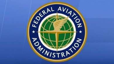 The FAA allows Part 107 drone pilots to conduct an online human flyover test