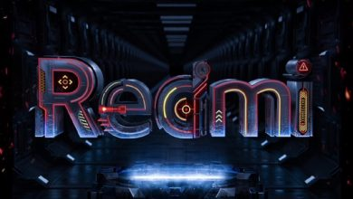Redmi gaming phone-2