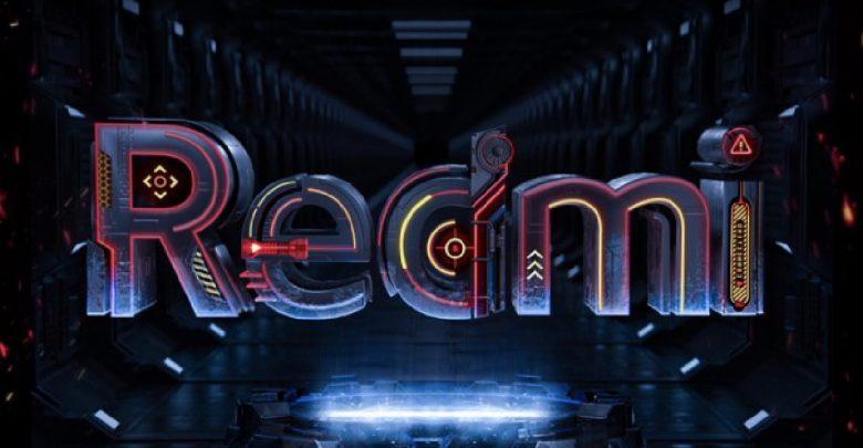 Redmi gaming phone-2