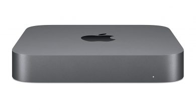 Get a new M1 Mac mini, MacBook Air, and more Apple products on sale today