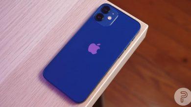 iphone 12 mini pocketnow
