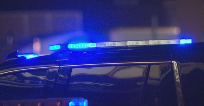 MLK Jr. Drive Shooting Atlanta: Woman shot on scooter