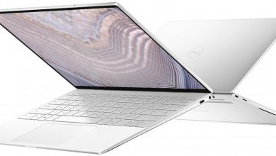The Dell XPS 13, HP Chromebooks and other devices are available for sale