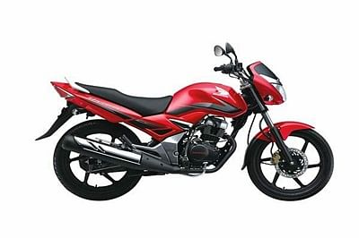 Honda Motorcycle and Scooter India is setting up a separate business to promote the export of spearheads