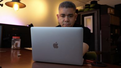 Must have accessories for your new 13-inch Macbook Pro