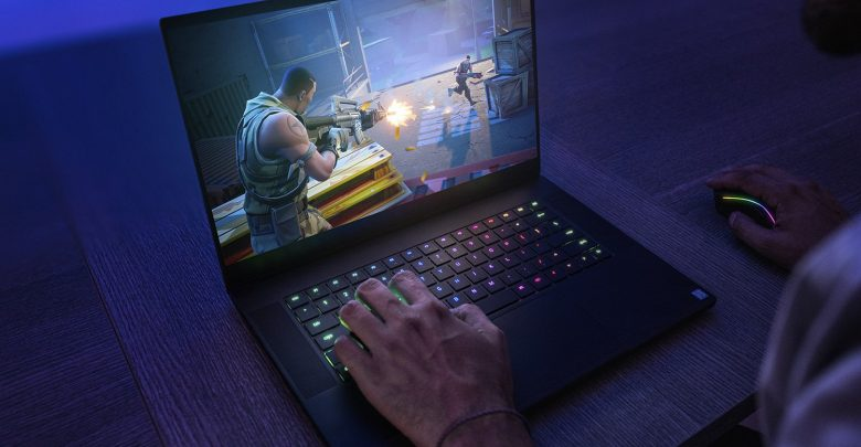 The Razer Blade 15, Alienware m15 R3, and more are available for sale