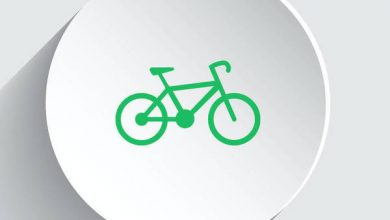 Newark City Council passes ordinance opening an application process for joint e-scooter and e-bike services