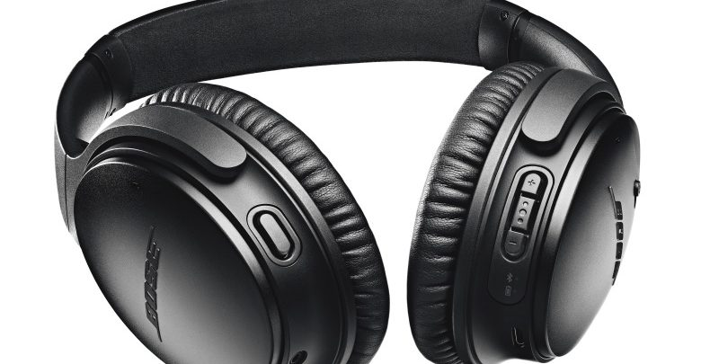 Bose headphones and other devices are currently on sale