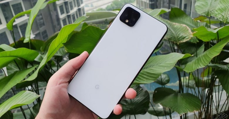 The Google Pixel 4 XL, 2020 iPad Pros and other devices are available for sale