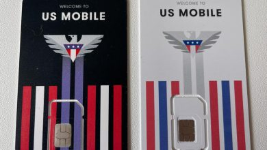 US Mobile Unlimited All Plan Hands-On and Pooled Plan starts