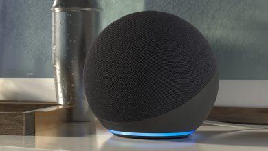 Save big bucks on Amazon Echo speakers, smart displays, and more