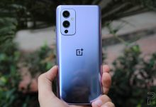 Best OnePlus 9 accessories to make the most of your shiny new flagship
