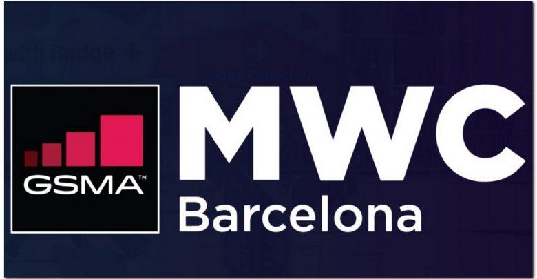 mwc21 gsma