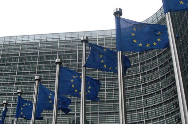 European drone regulation EASA Basic