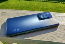 ZTE Axon 30 Ultra 5G Review: Affordable Flagship with Advanced Triple Camera Capture Modes Review