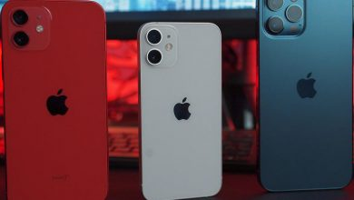 Best iPhone in 2021: Which model is right for you?