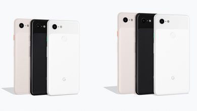 Google Pixel smartphones, smart kitchen products, and more are available for sale