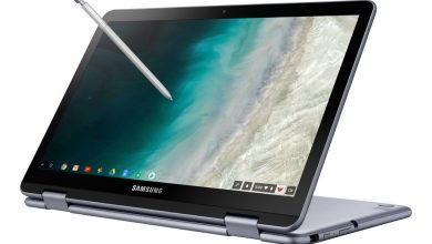 Samsung Chromebooks, Android devices, and more are on sale today