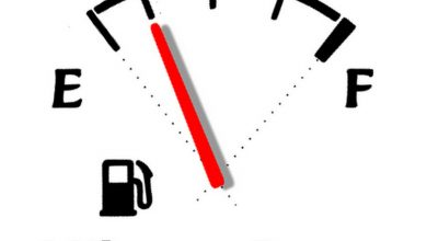 How can you save as much fuel as possible in Nepal?  Here are 8 Tips - OnlineKhabar English News