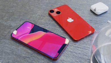 iphone 13 min svetapplesk edges