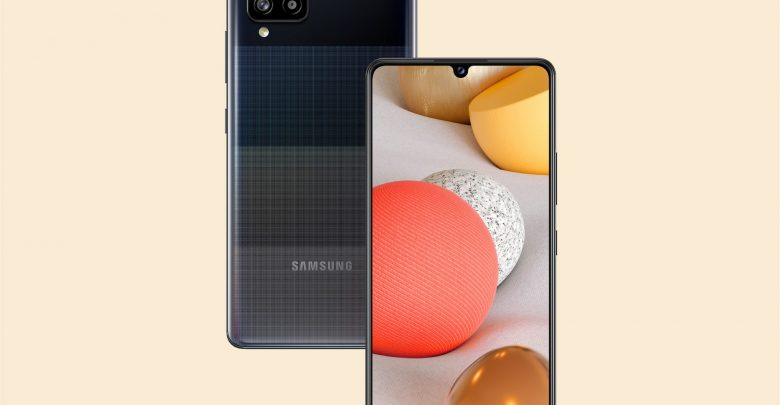 Best Samsung Galaxy A42 cases in 2021