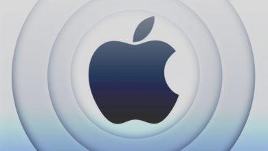 Apple EU antitrust