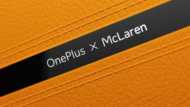 OnePlus 7T Pro McLaren Edition, Samsung Galaxy Tab S7 + and more devices are on sale today