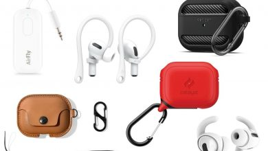 Best cases for AirPods Pro in 2021