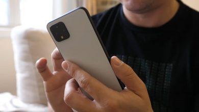 Google Pixel smartphones will get more goodies in June Feature Drop