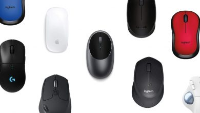 Best wireless mouse for Mac in 2021