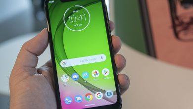 Best Moto G7 Plus cases to buy in June 2021