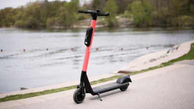 voi-technology-e-tretroller-electric-kick-scooter-min