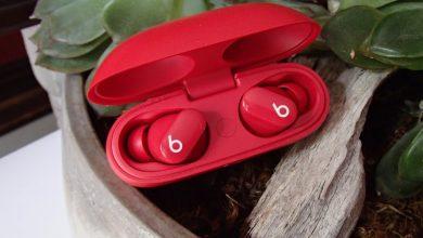 Beats Studio Buds Review: Das sind die AirPods Pro Lite