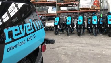 E-scooter regulation back in the spotlight after new death