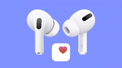 airpods-health-tracking