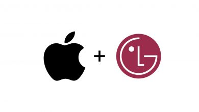 apple-lg-sell-devices-in-lg-stores