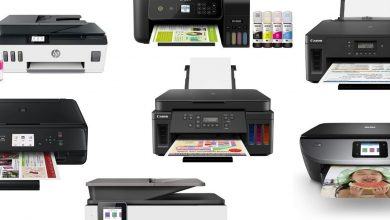 Best Printers for Mac in 2021: Top Printers for Your Mac and Other Apple Devices