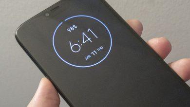 Best Moto G7 cases to buy June 2021