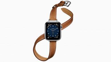 Best Apple Watch Cases |  Pocketnow