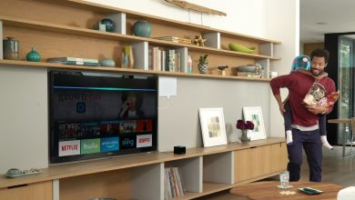 Fire TV and Roku streaming devices are also being sold on Prime Day
