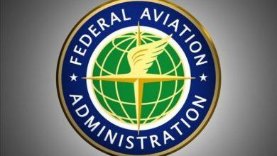 FAA drone registration recreational drone test