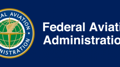 New FAA operator test for recreational drones